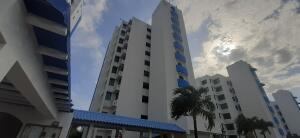 Apartamento En Ventaen Rio Hato, Playa Blanca, Panama, PA RAH: 21-8112