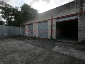 Local Comercial En Alquileren Panama, Parque Lefevre, Panama, PA RAH: 21-8117