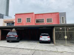 Oficina En Alquileren Panama, Los Angeles, Panama, PA RAH: 21-8129
