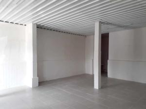 Local Comercial En Ventaen Panama, Ricardo J Alfaro, Panama, PA RAH: 21-8130