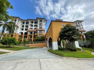 Apartamento En Ventaen Panama, Clayton, Panama, PA RAH: 21-8133