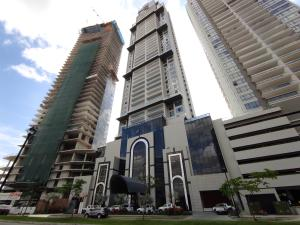 Apartamento En Ventaen Panama, Santa Maria, Panama, PA RAH: 21-8145