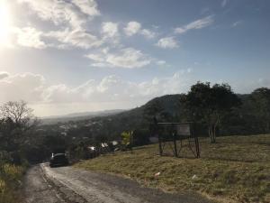 Terreno En Ventaen La Chorrera, Chorrera, Panama, PA RAH: 21-8142