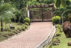 Terreno En Ventaen Chame, Gorgona, Panama, PA RAH: 21-8143