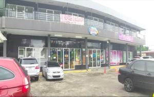 Edificio En Ventaen Panama, Juan Diaz, Panama, PA RAH: 21-8144
