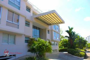 Apartamento En Alquileren Panama, Clayton, Panama, PA RAH: 21-8151