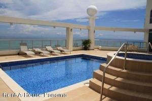 Apartamento En Ventaen Chame, Coronado, Panama, PA RAH: 21-8153