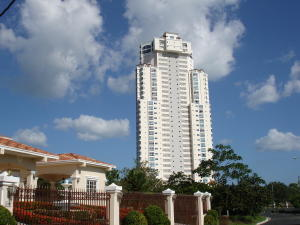 Apartamento En Ventaen Chame, Coronado, Panama, PA RAH: 21-8154
