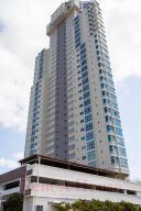 Apartamento En Ventaen Chame, Coronado, Panama, PA RAH: 21-8157