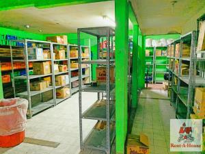 Local Comercial En Alquileren Panama, 24 De Diciembre, Panama, PA RAH: 21-8168