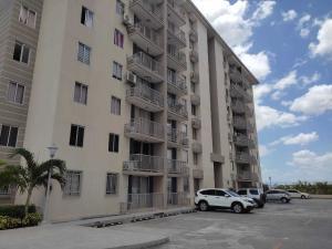 Apartamento En Ventaen Panama, Don Bosco, Panama, PA RAH: 21-7387