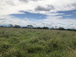 Terreno En Ventaen Boquete, Alto Boquete, Panama, PA RAH: 21-8170