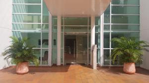 Apartamento En Ventaen Panama, Edison Park, Panama, PA RAH: 21-8175
