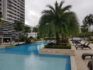 Apartamento En Ventaen Panama, Condado Del Rey, Panama, PA RAH: 21-8176
