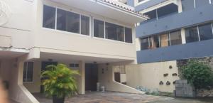 Casa En Ventaen Panama, El Carmen, Panama, PA RAH: 21-8182