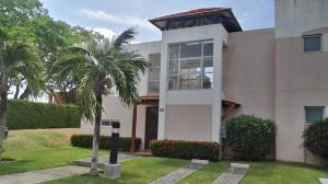 Casa En Ventaen Cocle, Cocle, Panama, PA RAH: 21-8183
