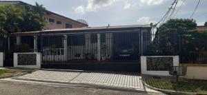 Casa En Ventaen Panama, Betania, Panama, PA RAH: 21-8583