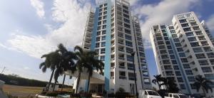 Apartamento En Ventaen Rio Hato, Playa Blanca, Panama, PA RAH: 21-8184