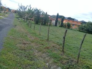 Terreno En Ventaen Chame, Las Lajas, Panama, PA RAH: 21-8191