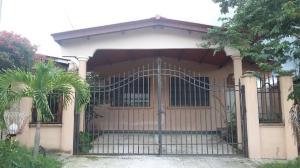 Casa En Ventaen Panama, Brisas Del Golf, Panama, PA RAH: 21-8194