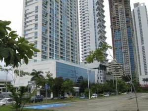 Apartamento En Ventaen Panama, Avenida Balboa, Panama, PA RAH: 21-8196