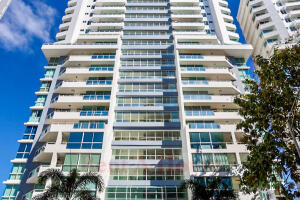 Apartamento En Alquileren Panama, Edison Park, Panama, PA RAH: 21-8197