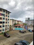 Apartamento En Ventaen Panama, Juan Diaz, Panama, PA RAH: 21-8201