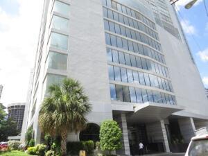 Apartamento En Ventaen Panama, Paitilla, Panama, PA RAH: 21-8205
