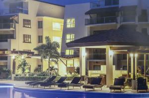 Apartamento En Ventaen San Carlos, San Carlos, Panama, PA RAH: 21-8216