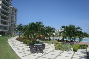 Apartamento En Ventaen San Carlos, San Carlos, Panama, PA RAH: 21-8217