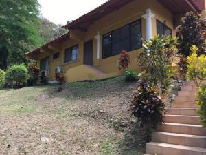 Casa En Ventaen Chame, Sora, Panama, PA RAH: 21-8223