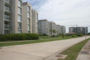 Apartamento En Alquileren Chame, Coronado, Panama, PA RAH: 21-8225