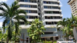 Apartamento En Ventaen Panama, Marbella, Panama, PA RAH: 21-8235