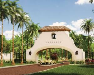 Apartamento En Alquileren San Carlos, San Carlos, Panama, PA RAH: 21-8248