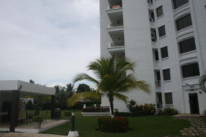 Apartamento En Ventaen Rio Hato, Playa Blanca, Panama, PA RAH: 21-8258