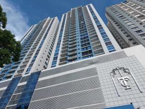 Apartamento En Ventaen Panama, Carrasquilla, Panama, PA RAH: 21-8242