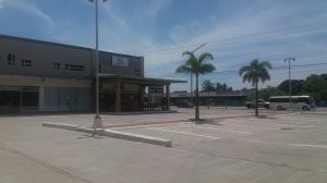 Local Comercial En Alquileren Chame, Gorgona, Panama, PA RAH: 21-8260
