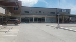 Local Comercial En Alquileren Chame, Gorgona, Panama, PA RAH: 21-8262