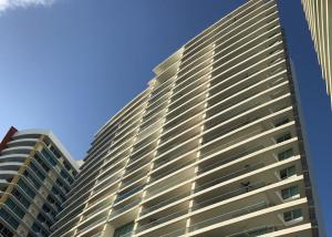 Apartamento En Ventaen Chame, Gorgona, Panama, PA RAH: 21-8263