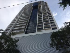 Apartamento En Ventaen Panama, El Cangrejo, Panama, PA RAH: 21-8275