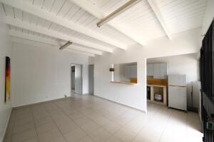 Apartamento En Alquileren Panama, Ancon, Panama, PA RAH: 21-8281