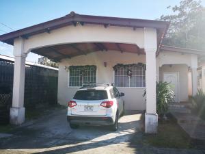 Casa En Ventaen San Miguelito, Brisas Del Golf, Panama, PA RAH: 21-8284