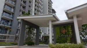 Apartamento En Alquileren Panama, Panama Pacifico, Panama, PA RAH: 21-8282