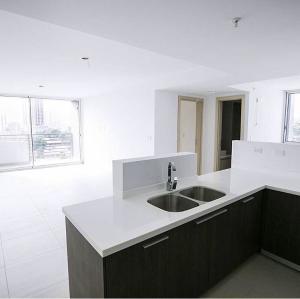 Apartamento En Alquileren Panama, El Carmen, Panama, PA RAH: 21-8289
