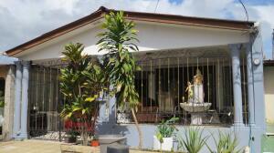 Casa En Ventaen Arraijan, Vista Alegre, Panama, PA RAH: 21-8291