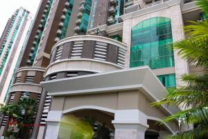 Apartamento En Alquileren Panama, Punta Pacifica, Panama, PA RAH: 21-8152
