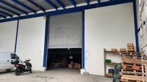 Industrial En Ventaen Panama, Rio Abajo, Panama, PA RAH: 21-8432