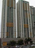 Apartamento En Alquileren Panama, San Francisco, Panama, PA RAH: 21-8301