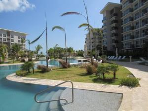 Apartamento En Ventaen Chame, Punta Chame, Panama, PA RAH: 21-8299