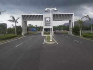 Apartamento En Ventaen Chame, Punta Chame, Panama, PA RAH: 21-8298